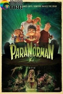 Paranorman-VC3A0-GiC3A1c-Quan-ThE1BBA9-SC3A1u-ParaNorman-2012