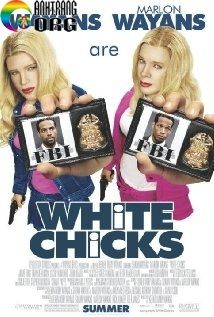 Thanh-Tra-GiE1BAA3-GC3A1i-White-Chicks-2004