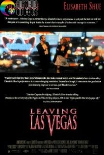 RE1BB9Di-KhE1BB8Fi-Las-Vegas-Leaving-Las-Vegas-1995