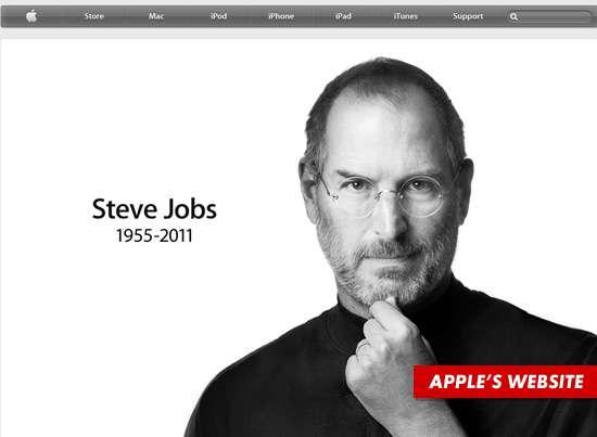 steve job die, steve job dead, steve job 56, steve job rip, steve job was 56, steve job RIP, steve job picture, steve job sick, steve job meninggal dunia