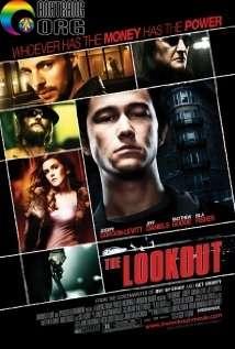 KE1BABB-C490E1BBA9ng-GC3A1c-The-Lookout-2007