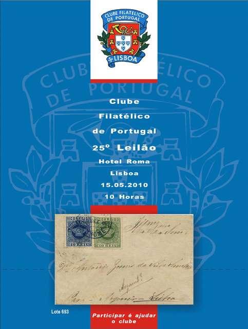 Capa Catálogo
