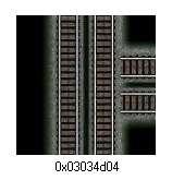 0x03034d00pj1.png