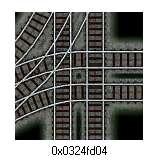 0x0324fd00tj1.png