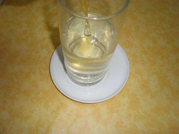 aadiendovino - ▷ Cinta de lomo rellena de Salsa de frutos secos en reducción de vino tinto  