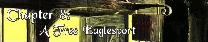 A Free Eaglesport