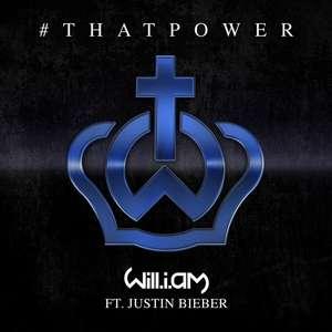 WILL.I.AM Som Direto Bieber