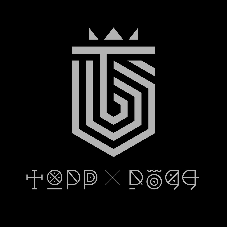 Topp Dogg  Wikipedia